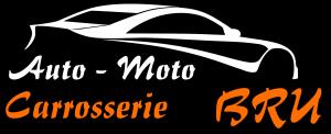 Carrosserie-Bru Saint-Sulpice-sur-Tarn 81 Logo